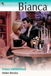 descargar epub Falsa infidelidad – Autor Helen Brooks