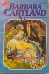 descargar epub Falso matrimonio – Autor Barbara Cartland