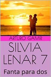 descargar epub Fanta para dos – Autor Arturo Gamir