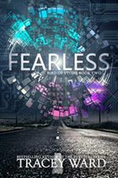 descargar epub Fearless – Autor Tracey Ward