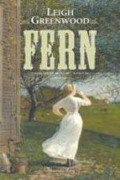 descargar epub Fern – Autor Leigh Greenwood