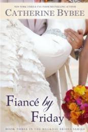 descargar epub Fiancé by Friday – Autor Catherine Bybee