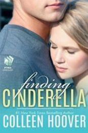 descargar epub Finding Cinderella – Autor Colleen Hoover