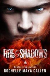 descargar epub Fire & Shadows – Autor Rochelle Maya Callen