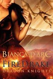 descargar epub Firedrake – Autor Bianca DArc