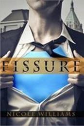 descargar epub Fissure – Autor Nicole Williams gratis