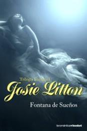 descargar epub Fontana de sueños – Autor Josie Litton gratis