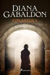 descargar epub Forastera – Autor Diana Gabaldon gratis