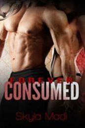 descargar epub Forever Consumed – Autor Skyla Madi