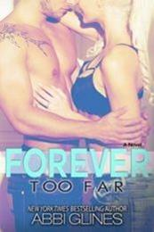 descargar epub Forever Too Far – Autor Abbi Glines