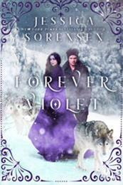 descargar epub Forever Violet – Autor Jessica Sorensen