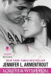 descargar epub Forever with You – Autor Jennifer L. Armentrout