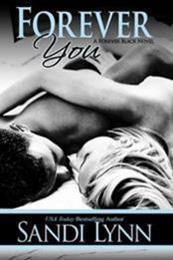 descargar epub Forever you – Autor Sandi Lynn