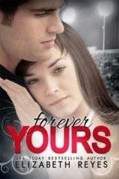 descargar epub Forever yours – Autor Elizabeth Reyes