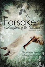 descargar epub Forsaken – Autor Kristen Day