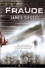 descargar epub Fraude – Autor James Siegel
