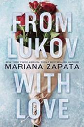 descargar epub From Lukov with love – Autor Mariana Zapata