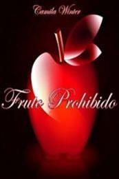 descargar epub Fruto prohibido – Autor Camila Winter gratis