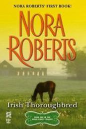 descargar epub Fuego irlandes – Autor Nora Roberts