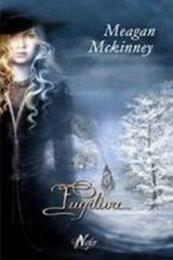 descargar epub Fugitiva – Autor Meagan Mckinney gratis