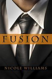 descargar epub Fusion – Autor Nicole Williams gratis