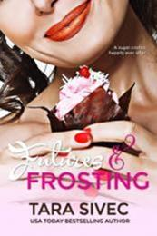 descargar epub Futures and Frosting – Autor Tara Sivec
