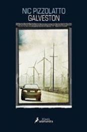 descargar epub Galveston – Autor Nic Pizzolatto