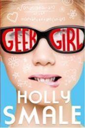 descargar epub Geek girl – Autor Holly Smale