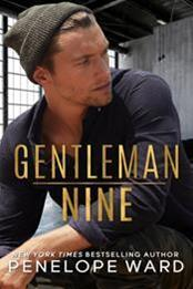 descargar epub Gentleman nine – Autor Penelope Ward