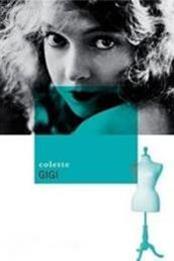 descargar epub Gigi – Autor (Colette) Sidonie Gabrielle Colette