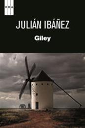 descargar epub Giley – Autor Julián Ibañez gratis