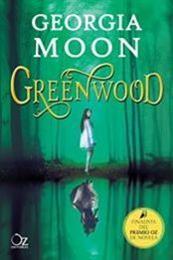 descargar epub Greenwood – Autor Georgia Moon gratis