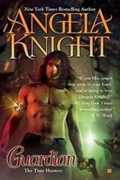 descargar epub Guardián – Autor Angela Knight gratis