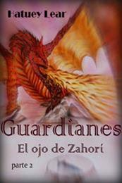 descargar epub Guardianes 2 – Autor Hatuey Lear