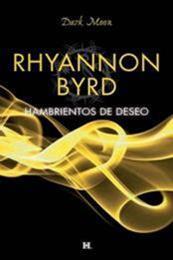 descargar epub Hambrientos de deseo – Autor Rhyannon Byrd