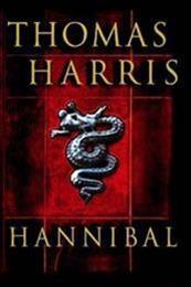 descargar epub Hannibal – Autor Thomas Harris