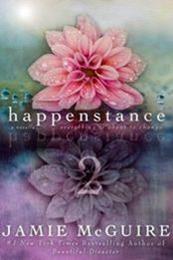 descargar epub Happenstance 2 – Autor Jamie McGuire