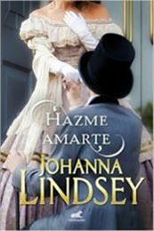 descargar epub Hazme amarte – Autor Johanna Lindsey gratis