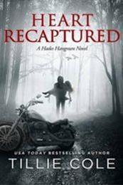 descargar epub Heart Recaptured – Autor Tillie Cole gratis