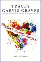 descargar epub Heart-shaped hack – Autor Tracey Garvis Graves