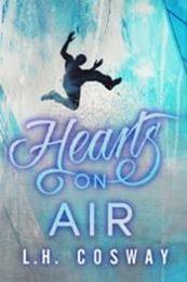descargar epub Hearts on air – Autor L.H. Cosway