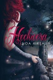 descargar epub Hechicera – Autor Noa Xireau gratis