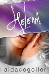 descargar epub Helena – Autor Aida Cogollor
