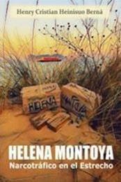 descargar epub Helena Montoya – Autor Henry Cristian Heinisuo Berna