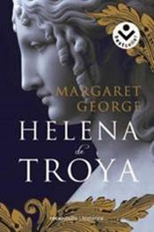 descargar epub Helena de troya – Autor Margaret George