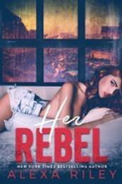 descargar epub Her rebel – Autor Alexa Riley gratis