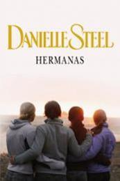 descargar epub Hermanas – Autor Danielle Steel gratis