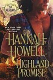descargar epub Highland Promise – Autor Hannah Howell