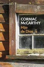 descargar epub Hijo de Dios – Autor Cormac McCarthy