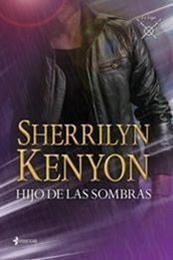 descargar epub Hijo de las sombras – Autor Sherrilyn Kenyon